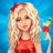 Party Dress Up: Game For Girls 1.1.5