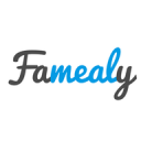 Famealy - Awesome Meal Calendar 1.0.33
