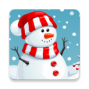Free Christmas Puzzle for Kids ☃️ 3.0.1
