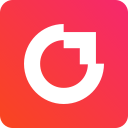 Crowdfire: Your Smart Marketer 4.11.1