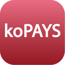 Mobile recharge (ko pays) 5.8
