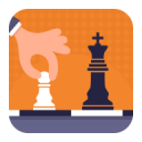 Chess Moves ♟ Free chess game 2.3.2