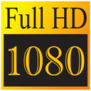 FullHD Video Player 1.4.3