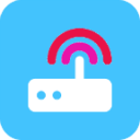 WiFi Router Master - Detect Who is On My WiFi 1.5.11