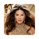 Sunny Leone Official 1.9252.0001