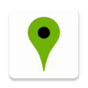 Map Marker 2.13.0.275