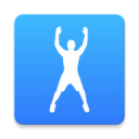 FizzUp - Online Fitness & Nutrition Coaching 2.6.9
