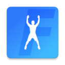 FizzUp - Online Fitness & Nutrition Coaching 2.8.1.2