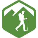 Hiking Project 3.4.0