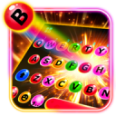 Bubble GAME 3D Keyboard 1.0