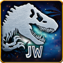 Jurassic World™: The Game 1.34.22