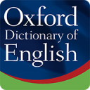 Oxford Dictionary of English Free 11.0.495