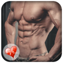 Six Pack in 30 Days - Abs Workout No Equipment 1.8