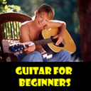 Guitar Lessons for Beginners 2.3