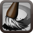 Zen Brush 1.24.gp