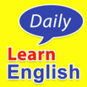 Learn English Conversation 7.4.0