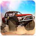 4 X 4 Offroad Drive Game 100.3
