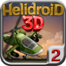 Helidroid 3D Episode 2 1.0.0
