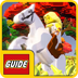 ProGuide LEGO Worlds 1.0