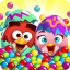 Angry Birds POP Bubble Shooter 3.71.0