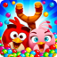 Angry Birds POP Bubble Shooter 3.75.0