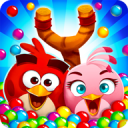 Angry Birds POP Bubble Shooter 3.63.0