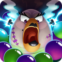 Angry Birds POP Bubble Shooter 3.69.1