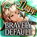 BRAVELY DEFAULT FAIRY'S EFFECT 1.0.24