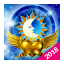 iHoroscope - 2018 Daily Horoscope & Astrology 5.0