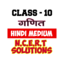 10th class maths solution in hindi 3.0