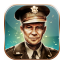 Call of War - World War 2 Strategy Game (Unreleased) 0.57