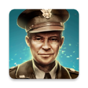 Call of War - World War 2 Strategy Game (Unreleased) 0.53