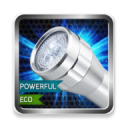 Flashlight LED HD Pro | ECO & Super Bright 2.7.0