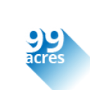 99acres Real Estate & Property 9.1.9.7