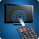 Remote for Panasonic TV 4.6.7