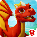 DragonVale World 1.22.0
