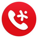 Contacts Transfer Backup Sync & Dialer: InTouchApp 5.10.5