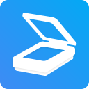 Camera Scanner To Pdf - TapScanner 2.0.70