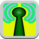 Free FMAM Radio Without Internet Offline 9.2