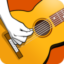 Real Guitar - Free Chords, Tabs & Simulator Games 1.5.3