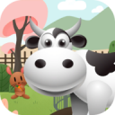 Funky Farm Animals 1.0.4
