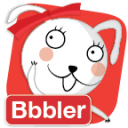 Bbbler Actors for Omlet 1.0.11