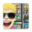 Mega Store Manager: Business Idle Clicker 1.7.0