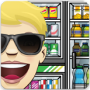 Mega Store Manager: Business Idle Clicker 1.2.18