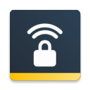 Norton Wifi Privacy VPN Proxy – Security & Unblock 3.3.0.10235.d89e14b
