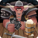 Card Crawl 2.2.12