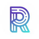 Rooit chat - Play & Chat! 1.6.9.1016