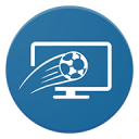 Live Sports TV Listings Guide 2.50