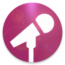 VoiceOver - Record and Do More. 6.23.02