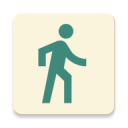 Smart & Free Pedometer, The Step King 2.9.3
